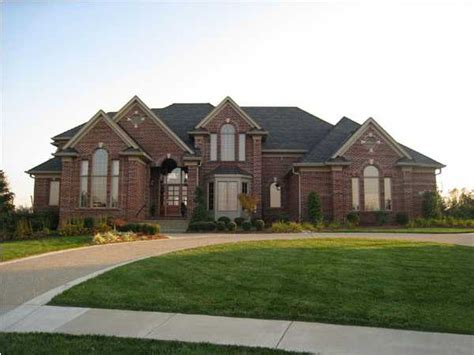 luxury homes in louisville ky luxury homes sale louisville kentucky bestofhouse net