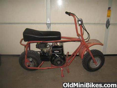 doodlebug motorcycle for sale doodle bug for sale html autos post
