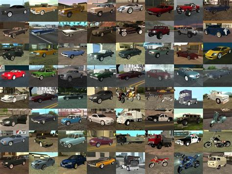 download mod gta san andreas full conversion mod download