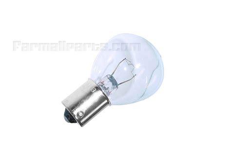 12 volt light bulbs light bulb 12 volt lights and bulbs farmall parts