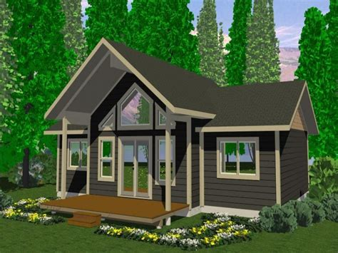 small homes under 1000 sq ft small cabins and cottages plans small cabins under 1000 sq