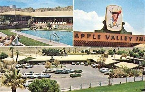 apple valley high school california wikipedia the abandoned little known airfields california western