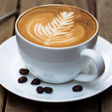 Capucino Coffe chocolate cappuccino wallingford coffee company