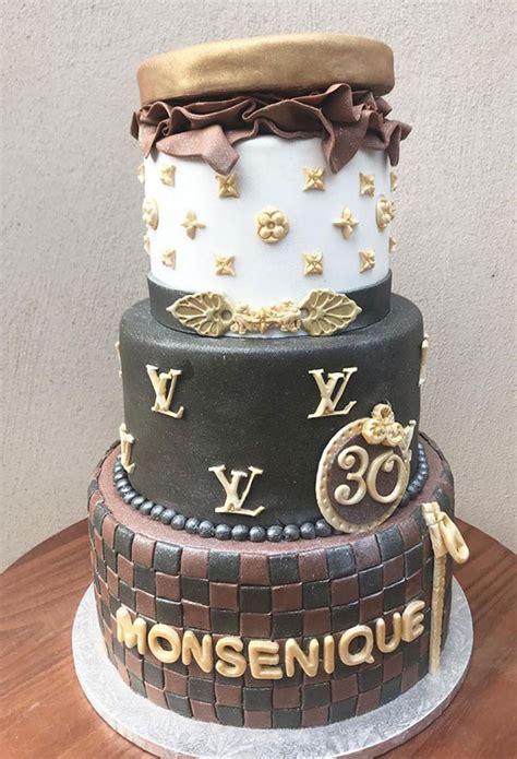 la moraine cake boutique pretoria wedding cakes pink book
