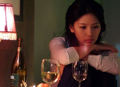 info film hot korea the scarlet letter bahasa korea com the scarlet letter korean movie 2004 주홍글씨