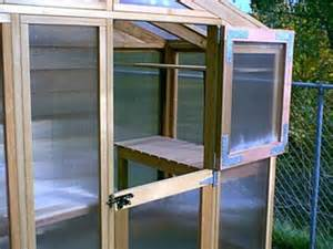 green house door framing of your greenhouse doors and vents the do it yourself greenhouse