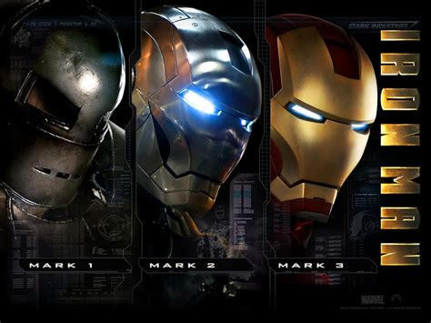 cool wallpaper iron man iron man cooool wallpapers cool wallpapers