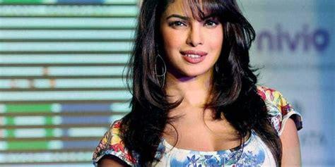priyanka chopra birth date and time priyanka chopra biography age upcoming movies boyfriend