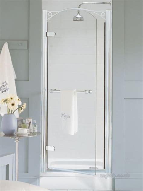 daryl shower doors daryl shower doors daryl torsion sliding door shower