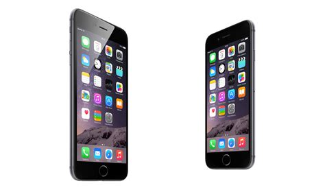 le differenze tra iphone   iphone   wired