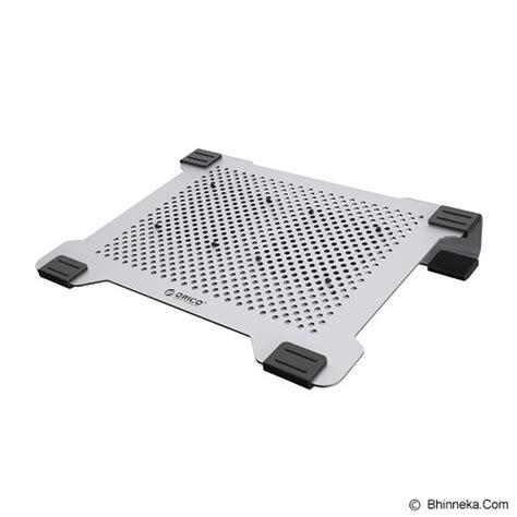 Kipas Usb Karet 1 jual orico na15 fans cooling pad for laptop ori