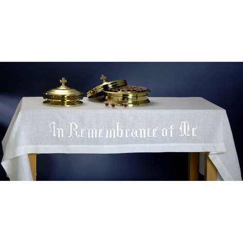 100 linen table covers abbott abbott