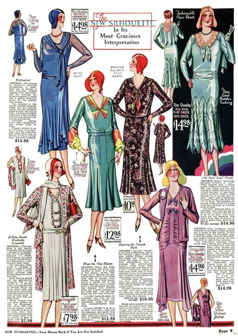 womens fashion mid thurtys 17 best images about historical life the 1920 s 30 s