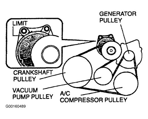 2004 mazda mpv engine diagram wiring diagram not center