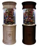 Discounted Acrylic Luxury Acrylic Aquariums