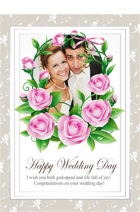 office mac mothers day card templates greeting card sles templates s day