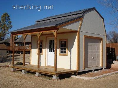 Home Building Plans And Costs barn shed plans small barn plans gambrel shed plans