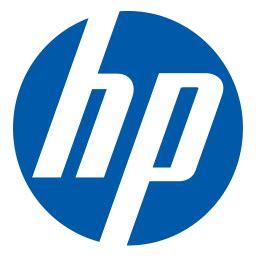 Harga Laptop Merk Packard Bell merk laptop terbaru berkualitas harga murah 2014