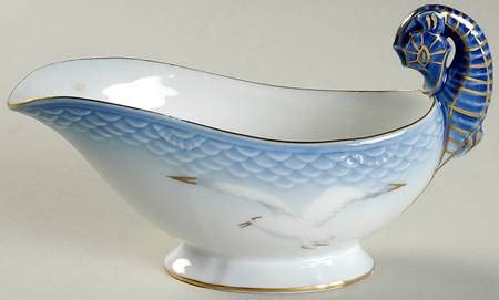 individual gravy boat bing grondahl seagull at replacements ltd page 4