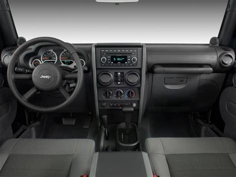 image 2008 jeep wrangler 4wd 4 door unlimited rubicon instrument cluster size 1024 x 768 image 2008 jeep wrangler 4wd 4 door unlimited rubicon dashboard size 1024 x 768 type gif