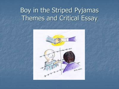 boy in the striped pajamas book report the boy in the striped pyjamas synopsis resources