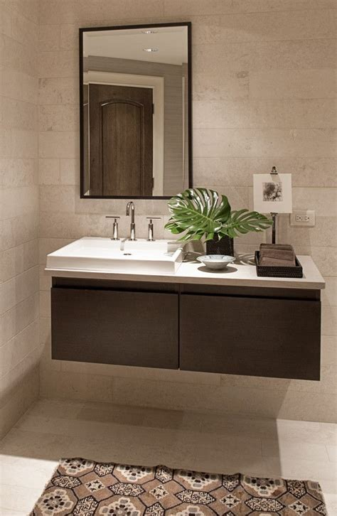 powder room vanity sink cabinets the 25 best contemporary filing cabinets ideas on