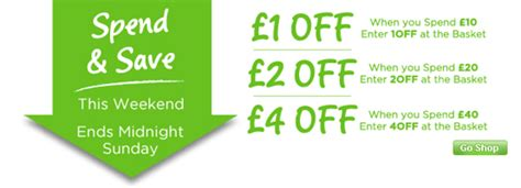 printable vouchers for asda asda discount codes video game deals uk news
