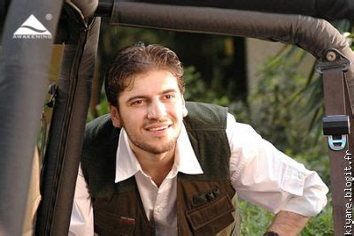 Dec Shansan Salem magnificent sami yusuf blogit fr le multim 233 dia 100