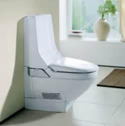 wc dusche geberit geberit aquaclean dusch wc komplett mit toilette kaufen