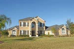 homes in jacksonville fl new homes magnolia preserve at julington creek st johns