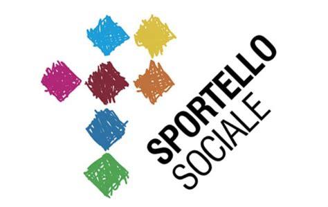 di bologna orari sportelli sportelli sociali orario estivo 2016 servizi e