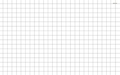 grid photo hd grid wallpaper