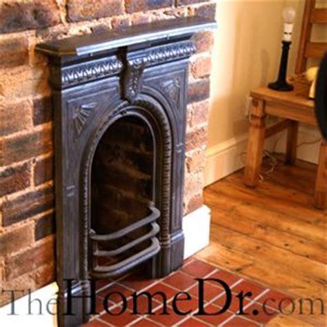 victorian bedroom fireplace surround best 25 cast iron fireplace ideas on pinterest