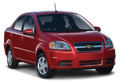 Economic Cars In Usa by Economy Car Hire Tripwheels