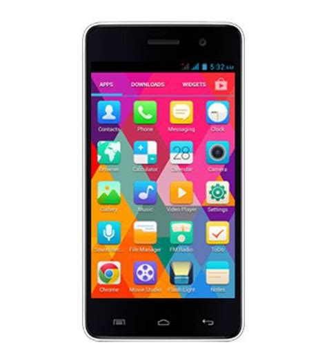 mobile themes for micromax unite 3 جوال مايكروماكس micromax unite 2 منتديات درر العراق