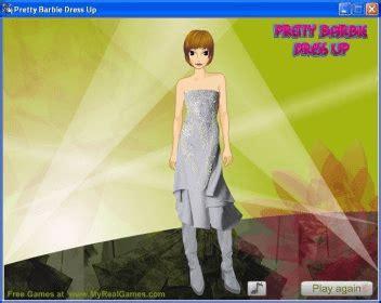 barbie wedding dressup games free download java pretty barbie dress up 1 0 download free game exe