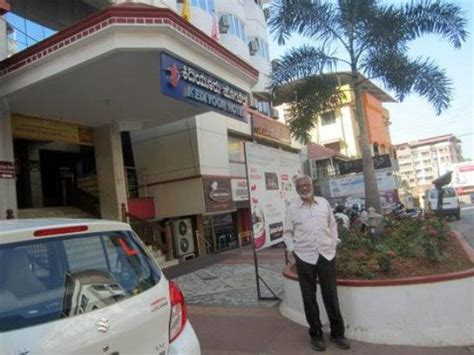 kediyoor hotel udupi room rates photo0 jpg picture of kediyoor hotel udupi tripadvisor