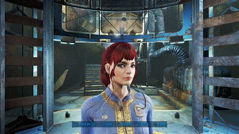 emma stone video game emma stone ish sole survivor fallout 4 mod download