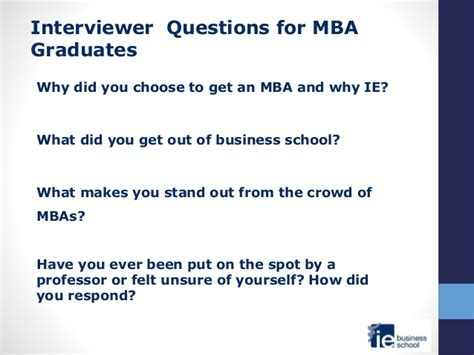 Negotiation Notes Mba by Language And Compensation Negotiation