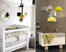 Coin Bebe Chambre Parents | UKBIX