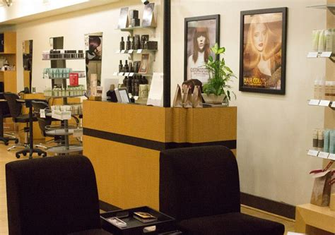 natural hair salons in dc salon revive dc curls understood