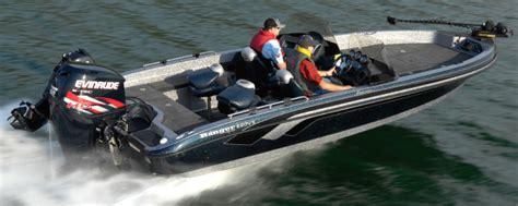 warrior boats vs ranger boats used ranger 620t boats for sale upcomingcarshq