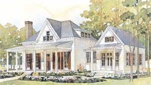 vintage southern house plans tabulous design southern living cottage of the year