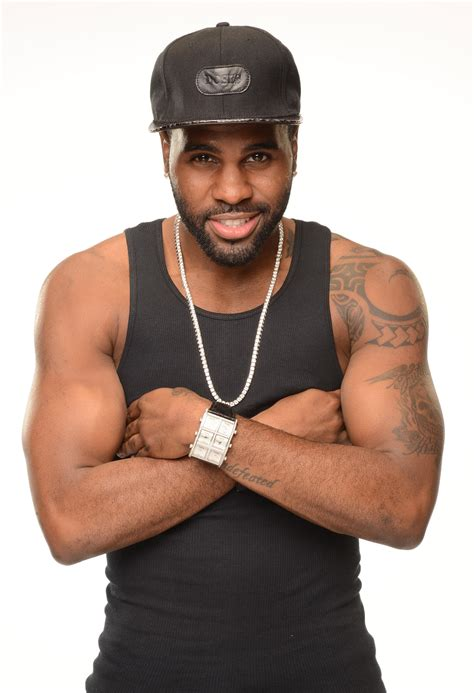 jason derulo photos full hd pictures