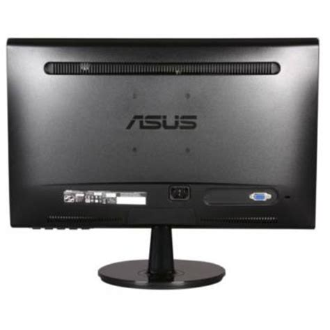 led monitor asus vs197 widescreen led 19 inch vs197d new asus vs197d p asus vs197d p led lcd monitor 18 5