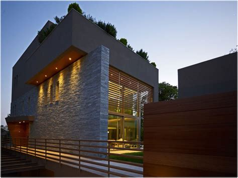 exterior stone facade makeover project ideas interior