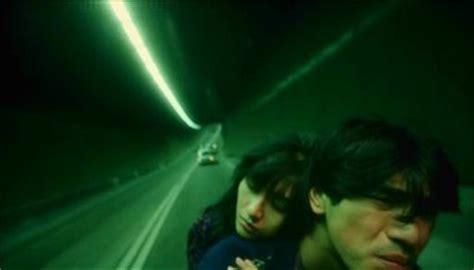 fallen angel film 1995 the movie doc great cinematographers christopher doyle