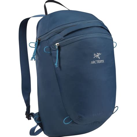 Arcteryx Gift Card - arc teryx index 15 backpack backcountry com