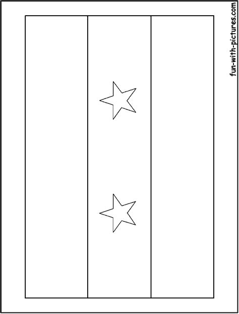 Steunk Coloring Pages