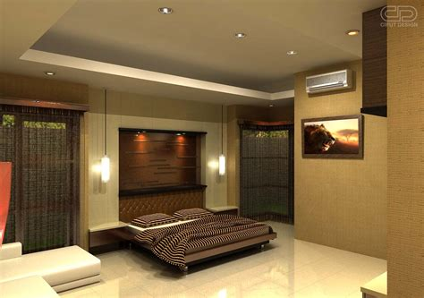 Modern Bedroom Lighting Ideas Design Home Design Living Room Design Bedroom Lighting Interior Design